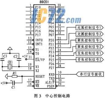 光电三极管结构图