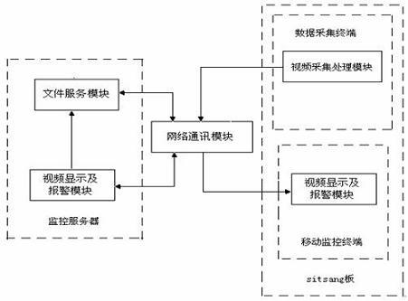 电路 电路图 电子 户型 户型图 平面图 设计 素材 原理图 451_333