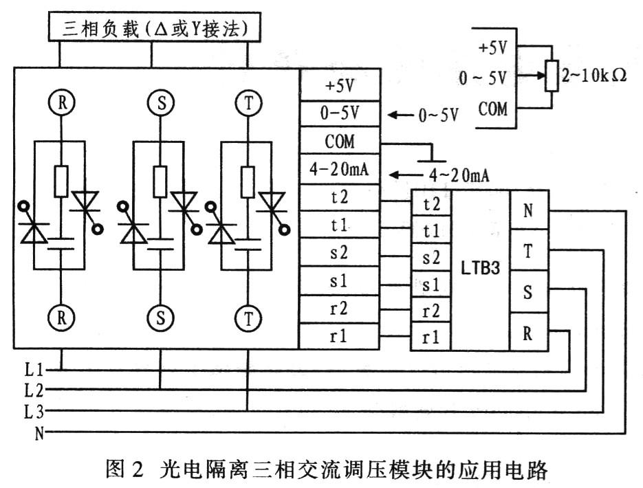 双电位负触发接线和单线负触发什么区别?