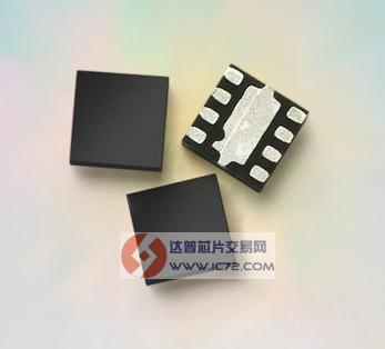 11x36系列低噪声放大器 最新产品 技术信息 电路图 技术资料,达普
