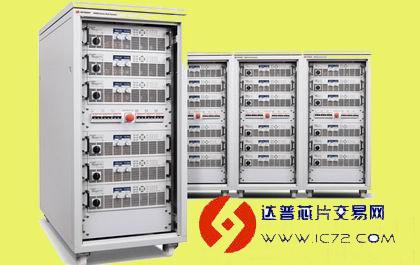 esprit官网ic1711n-工程师在设计大功率电源系统是,需要解决诸多的难题,如高压系统的图片