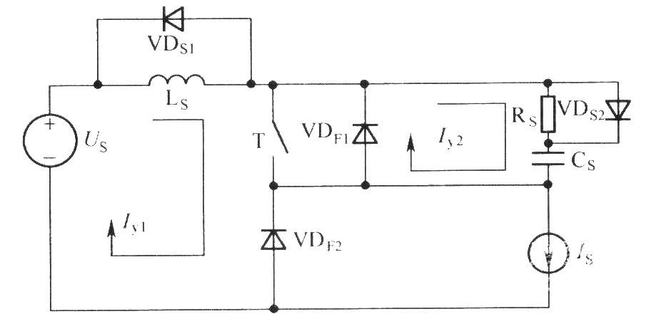 igbt - igbt应用电路