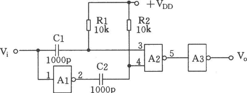 a3电源图纸