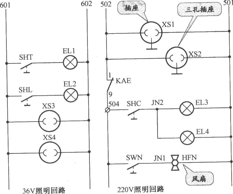 上海新时过电梯控制柜(sm-01-c+变频器)