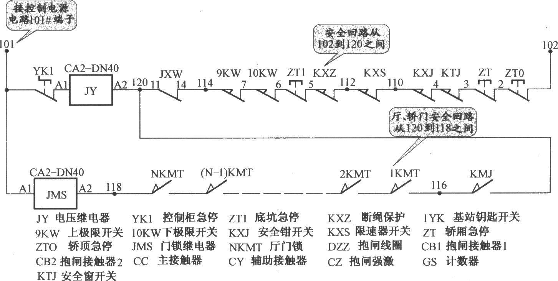 富士变频器接线图 小功率单相智能变频器控制电路 变频器电路中光耦
