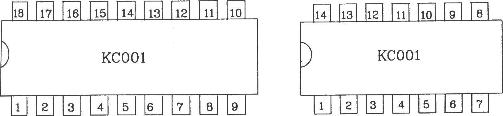 锯齿波幅度:≥10v(幅度以锯齿波出现平顶为准)