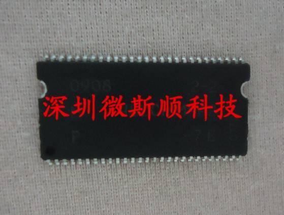 MT48LC16M4A2P-7E 最新销售