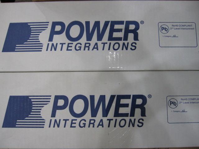 供应POWER
