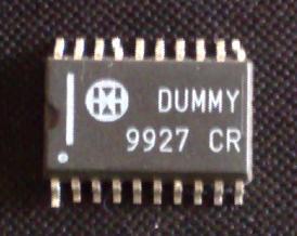 供应DUMMY