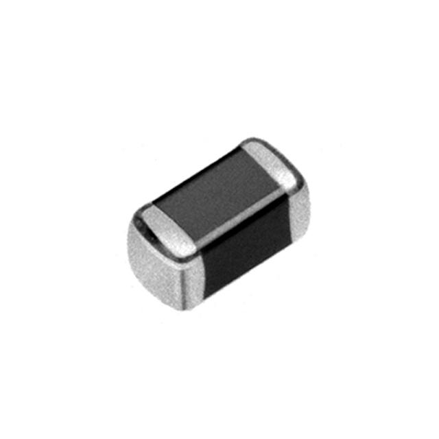 供应电感磁珠