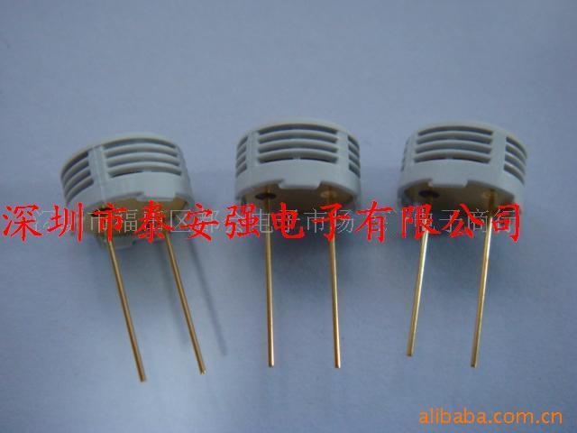 供应HS1101/HS1101LF湿度传感器