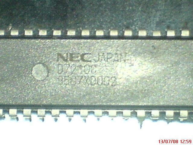 D7210C