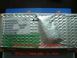 DDR2(64M*16)EDE1116AEBG